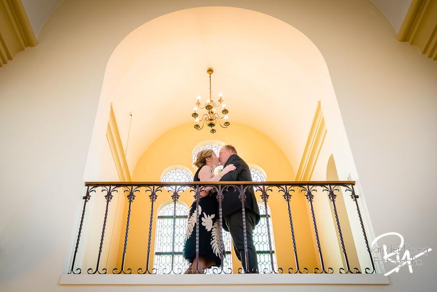 fotograaf Valkenswaard huwelijk het weerderhuys ceremonie