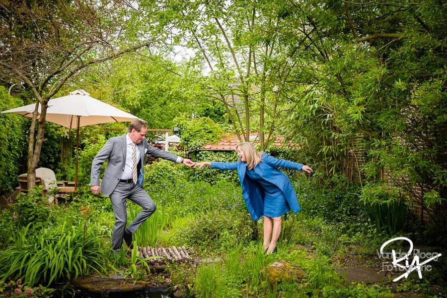 Bruidsfotografie Valkenswaard fotograaf huwelijk