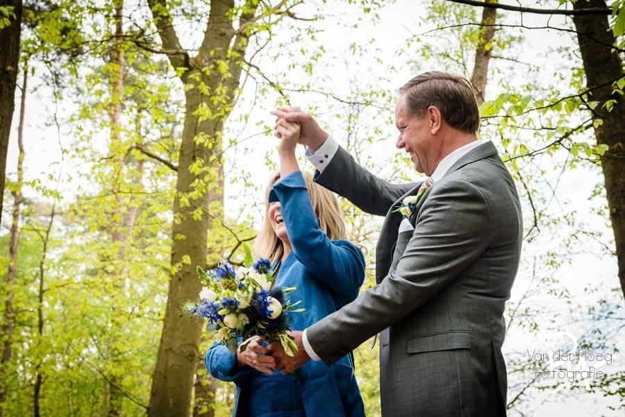 Fotograaf Valkenswaard huwelijk trouwfotograaf