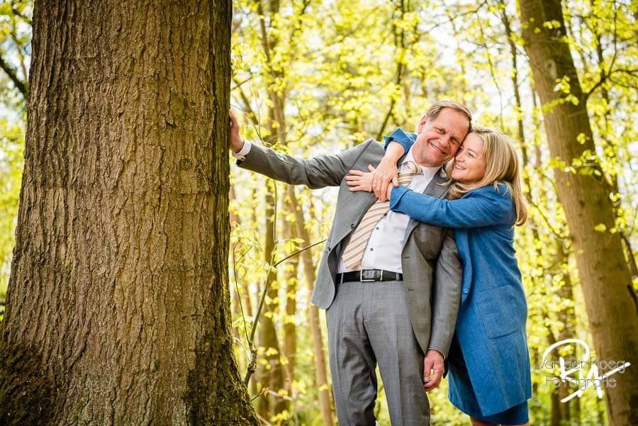 Geldrop trouwfotograaf fotograaf huwelijk