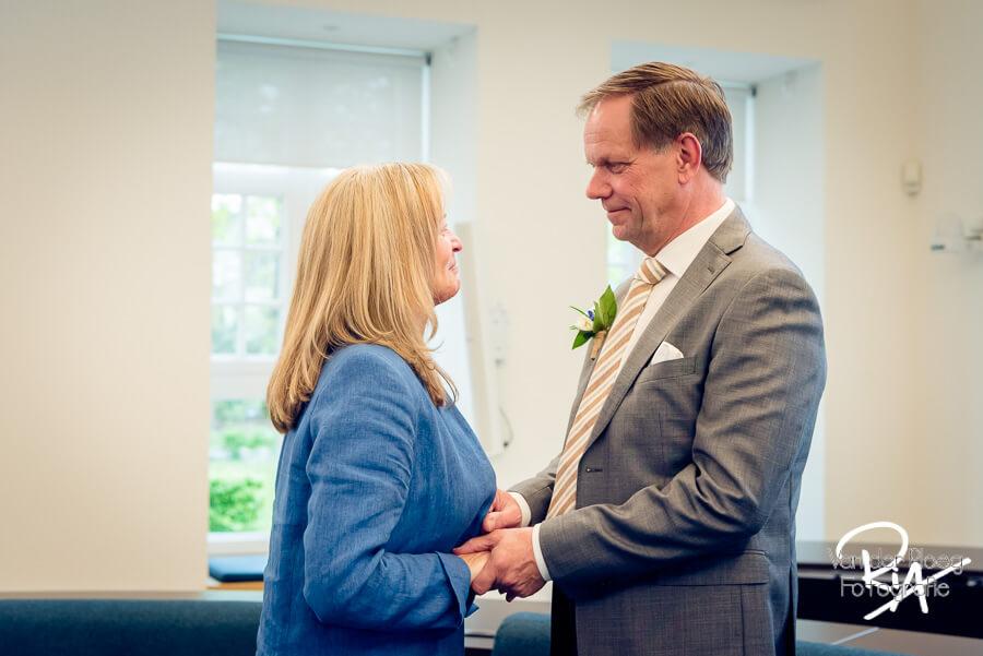 Trouwen in Waalre Ria van der Ploeg bruidsfotograaf