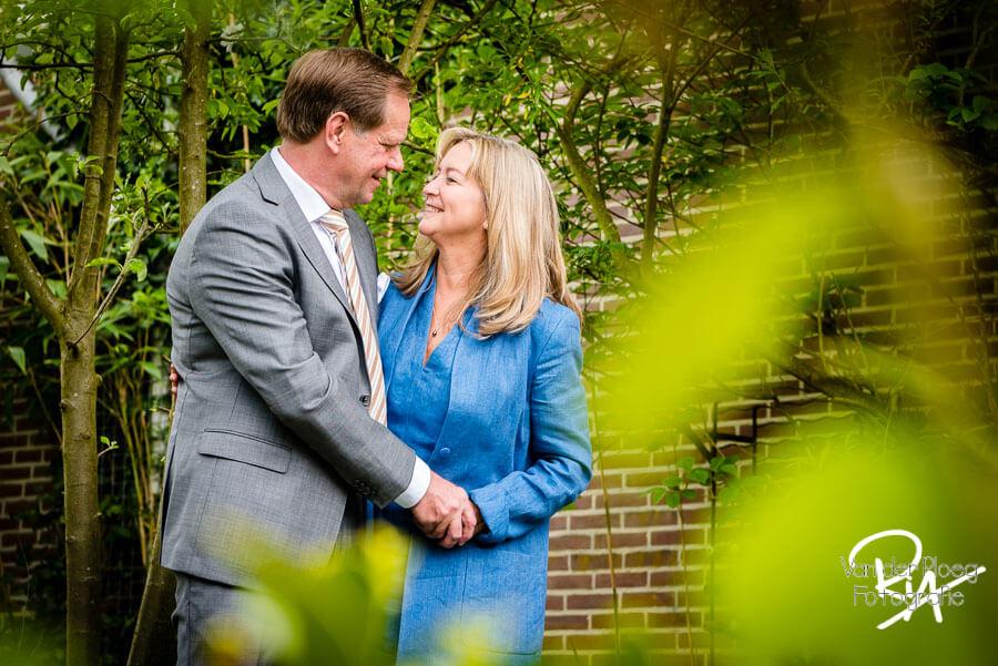 fotograaf Veldhoven trouwfotografie liefde