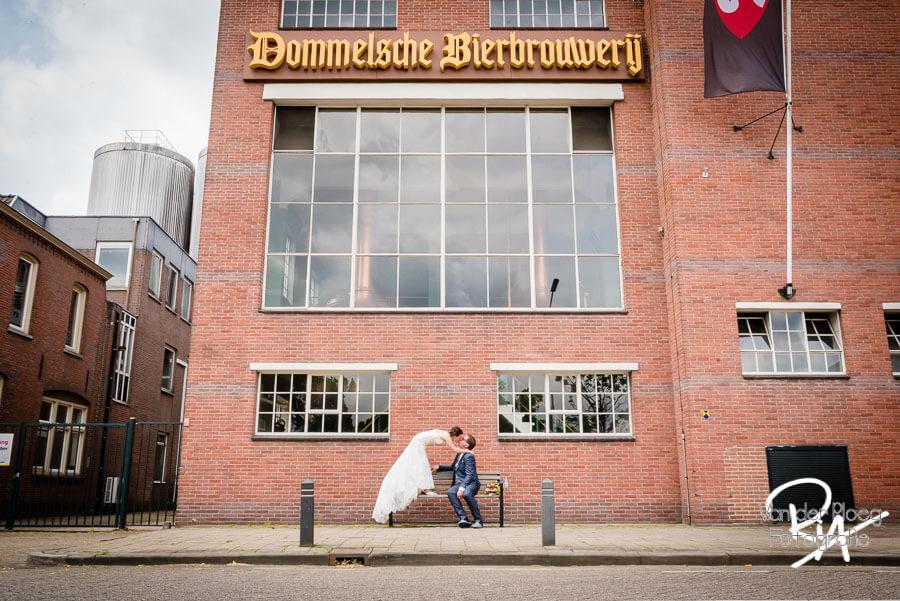 Dommelsche bierbrouwerij fotograaf Dommelen