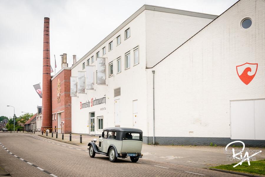 Dommelsche bierbrouwerij fotograaf Valkenswaard