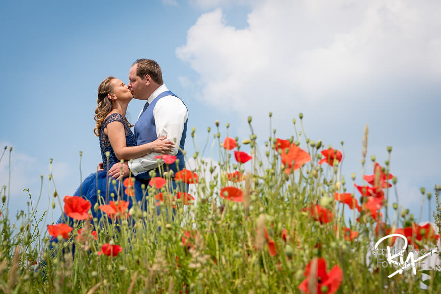 Hollandse trouwfotografie regio Eindhoven