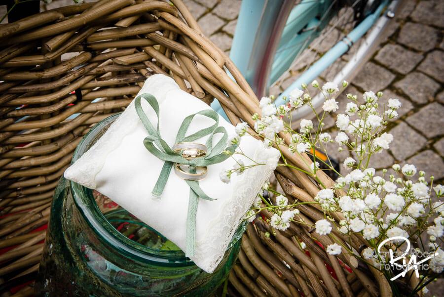 Bruidsfotograaf fotograaf huwelijk oirschot