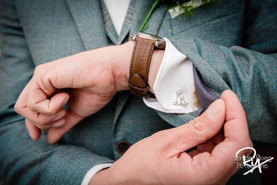 Detailfoto trouwfotograaf fotograaf oirschot