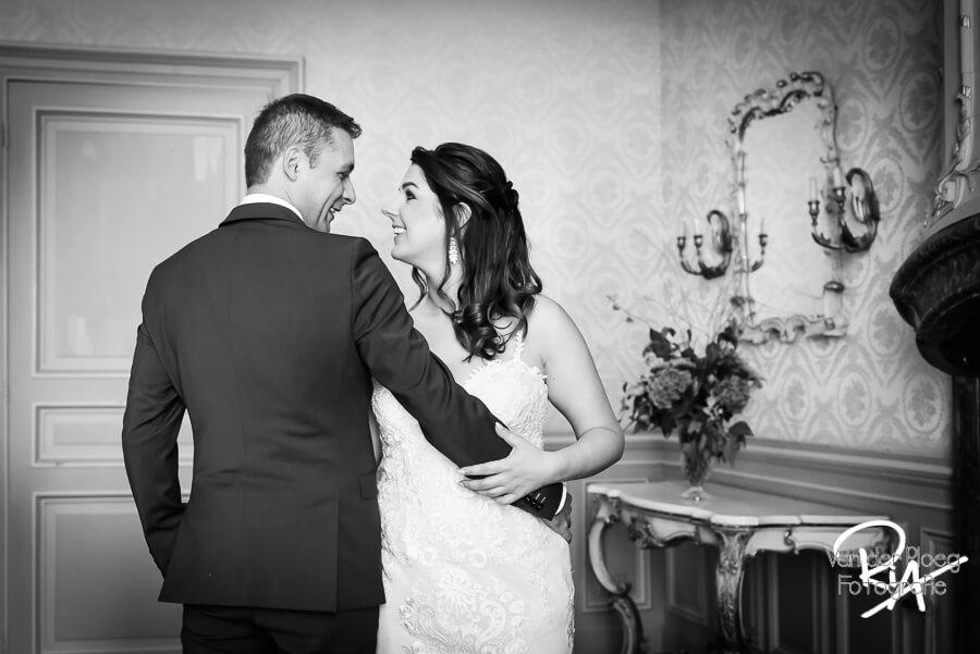 Kasteel Geldrop trouwfotografie